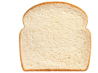 Breadstaling