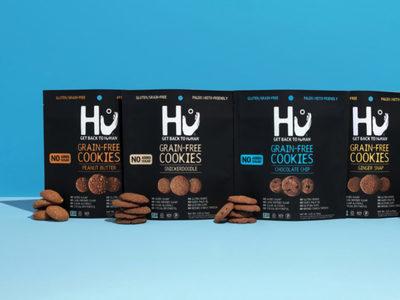 Hucookies lead