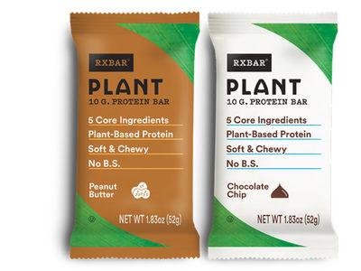 Rxbarplant lead
