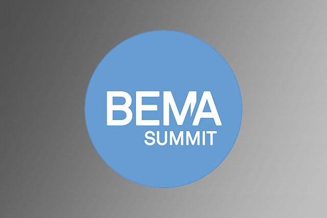 Bema_0116