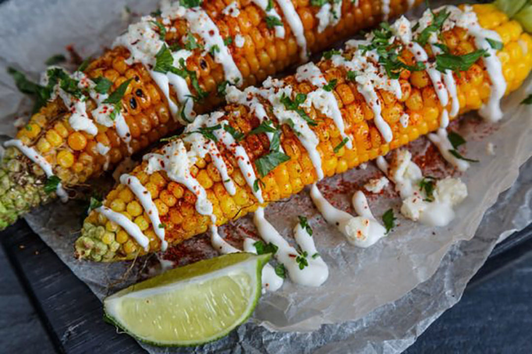 elotes seasoning