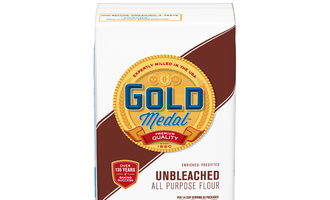Goldmedalflour_lead