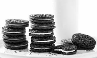 Oreocookies_lead