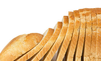 Slicedbread_lead