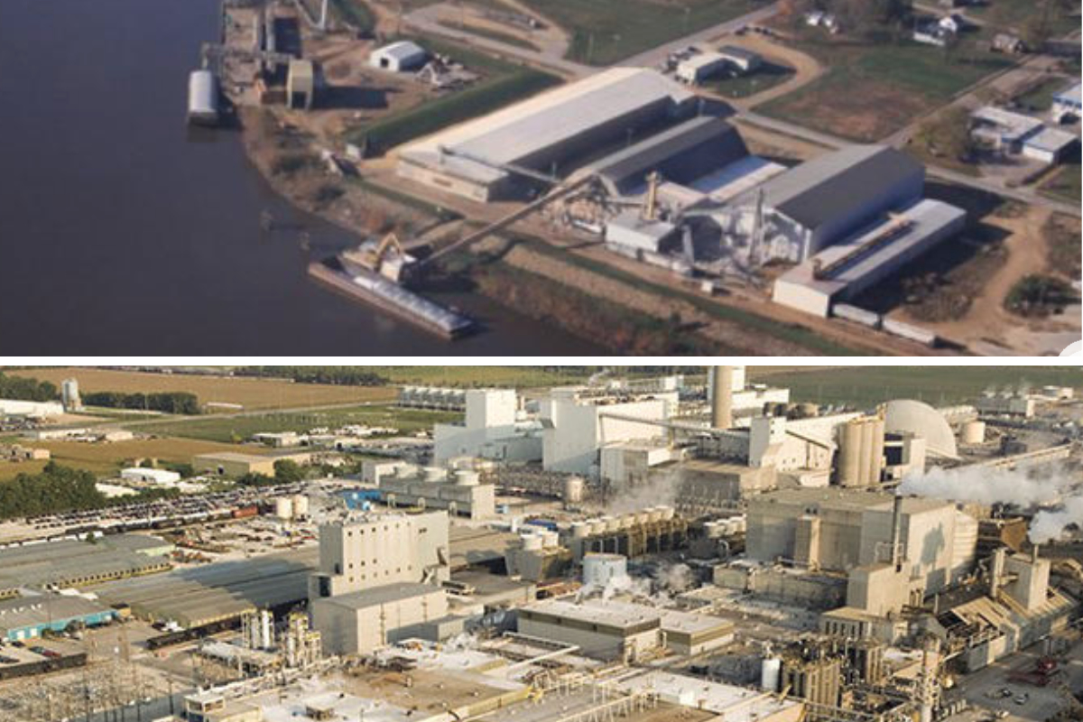 Explosions rock two separate ADM plants | 2019-01-07 | Baking Business