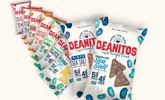 Beanitosrange_lead