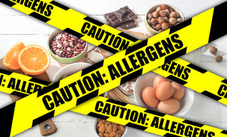 Foodallergies_lead