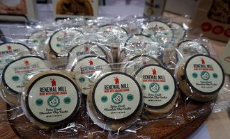 Renewalmillcookies_lead