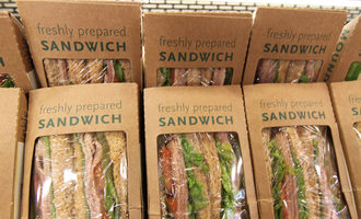 Sandwiches_packaging