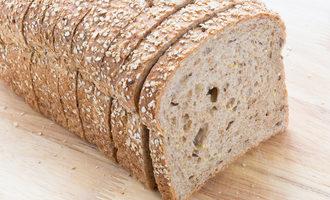 Wheatslicedbread1200x800
