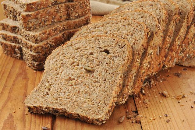 Bread_010818