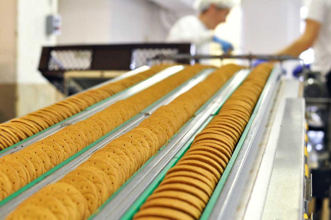Cookie COntamnation