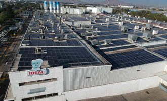 Solar-roof-chile