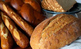 Ingrnews brolite bread flavor r