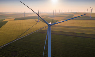 Windmillfields_lead
