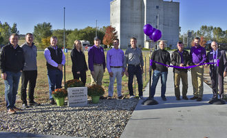 Grain craft ksu path between igp and hal ross flour mill photo cred grain craft e