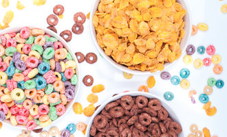 Cerealbowls_lead