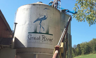 Greatrivermillinsilo_lead