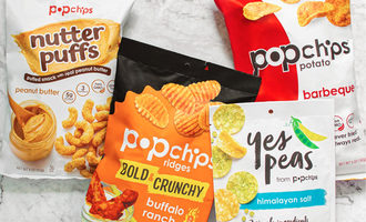 Popchipsproducts_lead