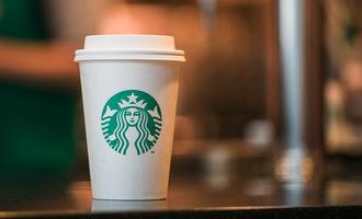 Starbuckscup_lead