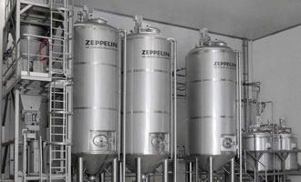 10-prod_zeppelin