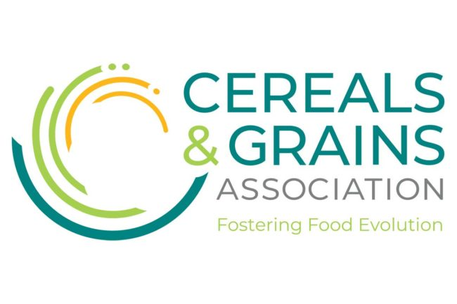 Cereal & Grains Association