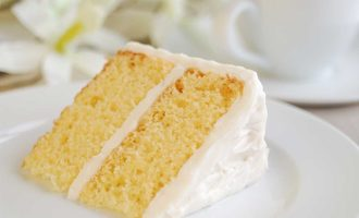 11062019 cake slice