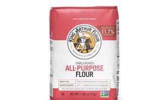King-arthur-flour