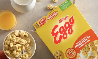 Eggocerealhomestyle_lead