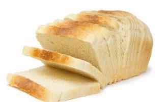 Dtm-retail-bread-april-2018-photo-source---adobestock