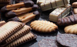 11262019_biscuit
