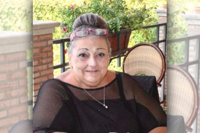 Patty Turano