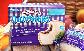 Smuckersuncrustables_lead