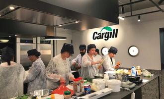 Cargillrdbelgium_lead
