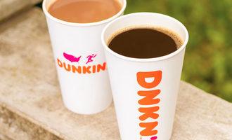 Dunkincoffee_lead