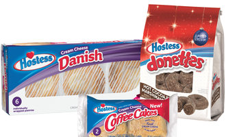 Hostessnewbreakfastproducts_lead