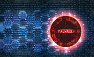 Malware_lead