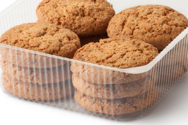 Packagedcookies_lead