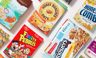 Postcereals_lead