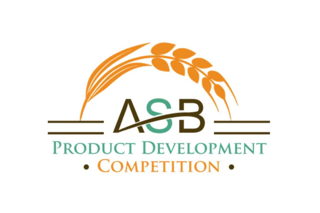 Product Development Competition