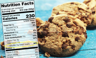 Cookiesnutritionfacts_lead