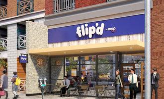Flipdbyihop1200x800