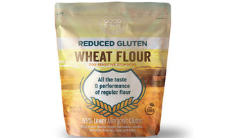 Goodwheatreducedglutenflour_lead