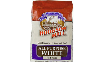 Hodgson-mill_unbleached-all-purpose-white-wheat-flour_photo-cred-fda_e