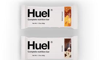 Huelbars_lead