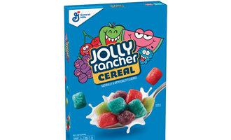 Jollyranchercereal_lead