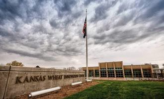 Kansaswheatinnovationcenter_lead