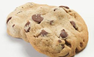 Renmatixcookies_lead1
