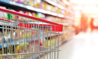 Shoppingcart_lead