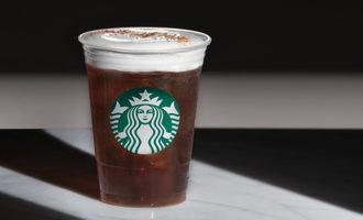 Starbuckscoldfoam_lead